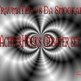 TraumaTek vs The Smookah-Achterhoeks gebater set