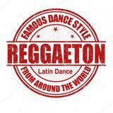 Reggaeton - Latinidades