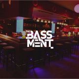 The Bassment - Alteration