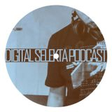 Digital Selekta Podcast #001
