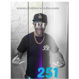 tattboy's Mix No. 251 ~ RnB January 2016 ~ Part 2