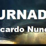 Ricardo Nunes-Turnado