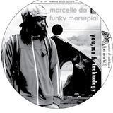 Marcelle Da Funky Marsupial