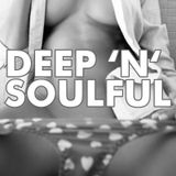 Simo Flow - deep 'N' soulful - DEEP HOUSE PODCAST
