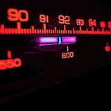 Live Mix by Godi  Kularis Smoke Liquid Soul OFF Limits Sensefeel Sabl Loony Tune Geomag  25.11.17