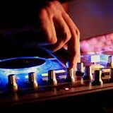 HOUSE DJ SET SUMMER 2015 NUEVO!!!