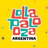 GTA_-_Live_at_Lollapalooza_Argentina_30-03-2019-Razorator