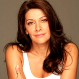 Women On The Rise - Featuring Marina Sirtis