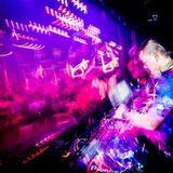 Nonstop - Con Cò CẮn Kẹo Đi Đủ Đường Căng Dữ Căng Dữ - Dj Khèo Múc - DJ Music No1