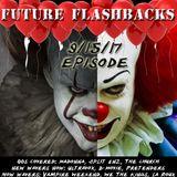 FUTURE FLASHBACKS September 15, 2017 episode
