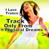 I Love Trance Ep.256