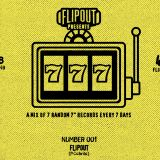 Flipout - 777 - Episode 1 - Friends