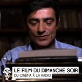 LE FILM DU DIMANCHE SOIR #9 : L'homme qui aimait les femmes