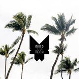 Athos - Mind The Tech Mixtape 036
