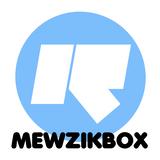 Mewzikbox: 29.08.10