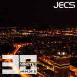 30 Minutes (08.08.2015)
