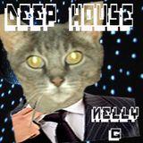 Dj Nelly G April 2014 Deep House vol 3.
