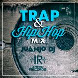 Trap & Hip Hop Mix By Juanjo Dj - www.impacrecords.com