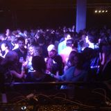 DJ Daniel - 2000er Mix
