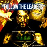 Follow The Leaders 2