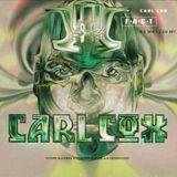 Carl Cox F.A.C.T Disk 2