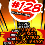Miqrokosmos ☆ Part 127/3 ☆ HOSTER ☆ 15.05.15
