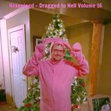 Hexenjagd - Dragged to Hell 16