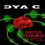 #3 Impulse Overload