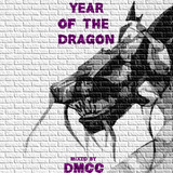Year Of The Dragon - Best Of 2012 Mix