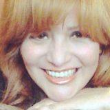 Te Late con Dora Lara Te damos consejos para conseguir pareja 18 Abril 2014