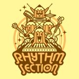Lunchbox's Brand New Rythm Section