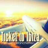 Ticket to Ibiza