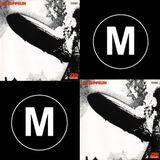 Musicatessen #06 | Led Zeppelin - Led Zeppelin