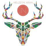Nelzzon Aran - IN