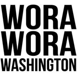 "Riascolta i Wora Wora Washington a Riserva Indie per presentare ""Mirror"""