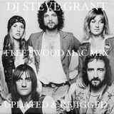 Fleetwood Mac / Stevie Nicks Mix - Updated & Rejigged