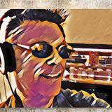 ArCee - Retro Uplifting Trance Session