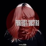 PERFECT/POP - AUSTRA/INTERVIEW - FAKT/22 - 05JUL2017