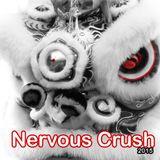 Nervous Crush 2015 by Ocean