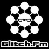 Exclusive mix for Glitch.fm