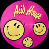 Acid House Mix