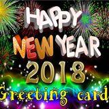Lk Happy New Year 2018 Tết Tây