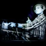 MIX HALLOWEEN 2015 - DJ Jose Marquina