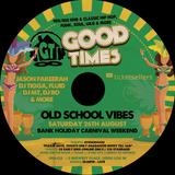 Good Times - UK Funky Mini Mix