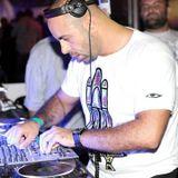 DJ MASTER MIX MICKY 93/94