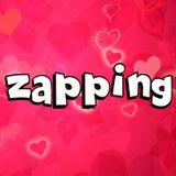Zapping - 20.02.2013 - Puntata #11 (San Valentino!)