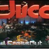 DJ CrossCut - 70s Disco Funk Mix