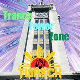 TranceTowerZone (Ep.13)
