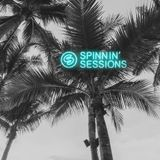 Spinnin' Sessions 222 - Summer Mix