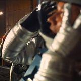 Phantom Circuit #84 (13th Oct. 2011): Another surprising transmission